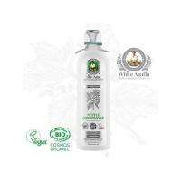 Biela Agáta - žihlavový kondicionér pre hebkosť a lesk vlasov
