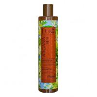 Regeneračný šampón ARGANA SPA na poškodené a farbené vlasy