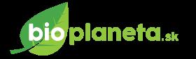 Bioplaneta.sk