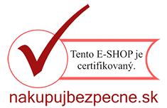 certifikovany-eshop-bez-pozadia-ok 235px